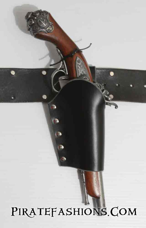 Sea Dog Flintlock Holster