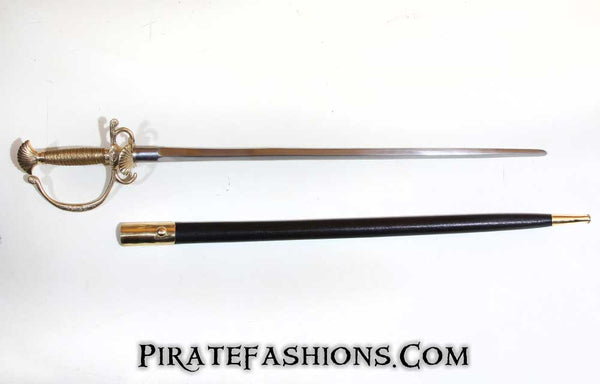 Pirate Small Sword