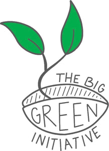 The Big Green Initiative