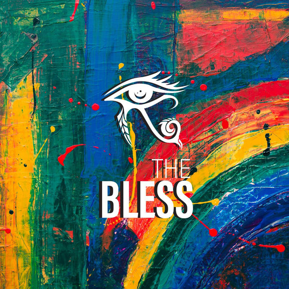 The Bless