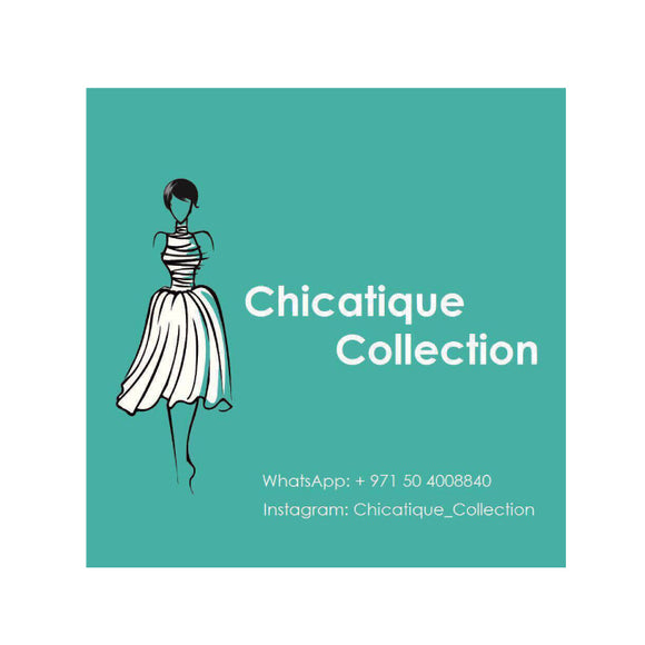 CHICATIQUE COLLECTION
