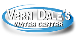 Vern Dale's Water Center