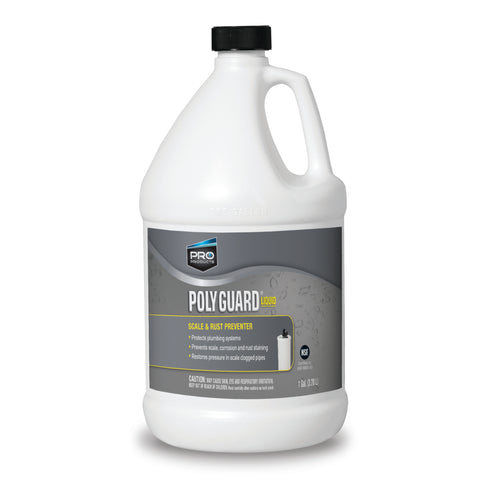 Poly Guard Liquid