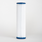 Sediment Filter Pleated R-50 Micron