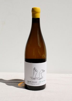 Load image into Gallery viewer, Bulliat Beaujolais Blanc 'Sur le Granite'