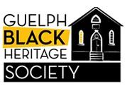 Load image into Gallery viewer, Guelph Black Heritage Society