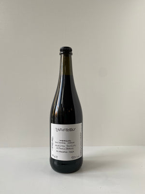Load image into Gallery viewer, Cascina Tavijn Vino Rosso