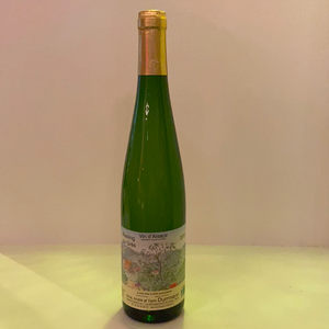 Load image into Gallery viewer, Durrmann Riesling sur Grès