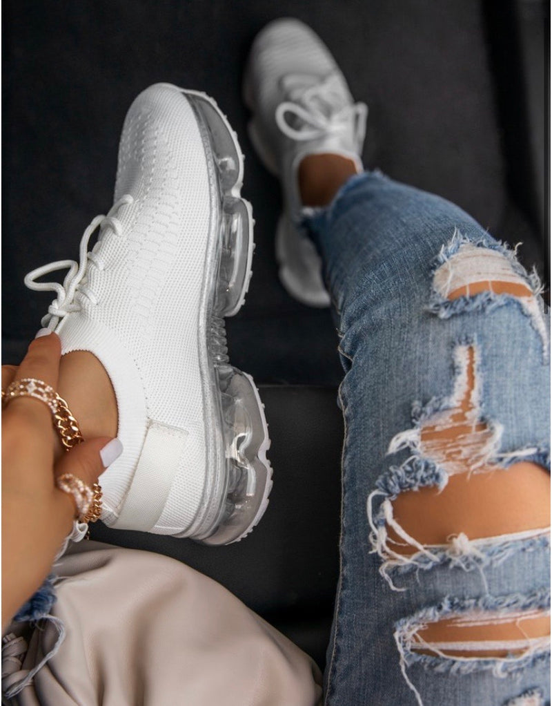 Dream sneakers * white