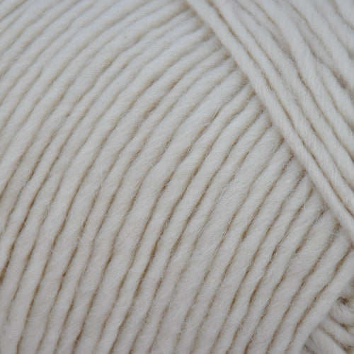 Lamb's Pride Worsted UNDYED