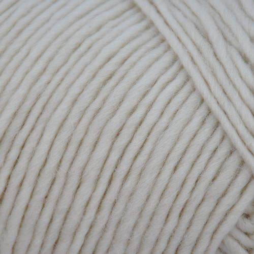 Lamb's Pride Bulky UNDYED
