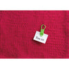 Locking Stitch Marker with Clip