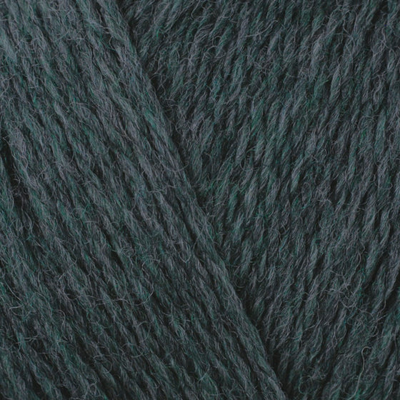 Kalona Kit with Ultra Wool Fine