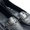 Prada Size 9 Loafers Shoes