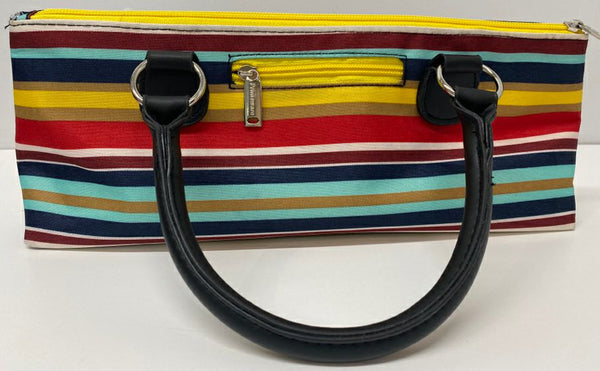 labelswap Multi-Color Bag handbag