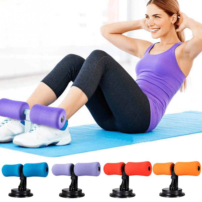 BoldSupport Fitness Equipment