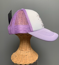 Load image into Gallery viewer, I'm a Unicorn Hat by Tiny Trucker Co