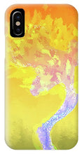 Load image into Gallery viewer, Burning Desire - Phone Case