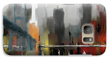 Load image into Gallery viewer, City Glow - Phone Case