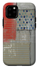 Load image into Gallery viewer, Evening Red - Phone Case