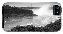 Load image into Gallery viewer, Horseshoe Falls - Phone Case