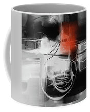 Load image into Gallery viewer, Ignite Your Soul - Mug