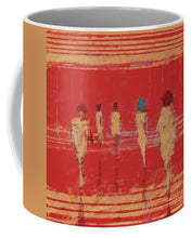 Load image into Gallery viewer, Modern Society - Mug