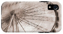 Load image into Gallery viewer, SkyWheel in Niagara Falls - Phone Case