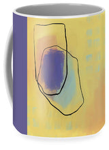 Load image into Gallery viewer, Stone Age - Mug