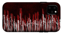Load image into Gallery viewer, The City Of My Dreams - Phone Case
