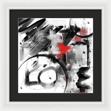 Load image into Gallery viewer, True Love - Framed Print