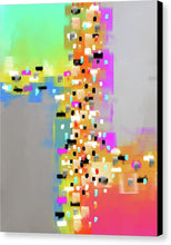 Load image into Gallery viewer, Twilight Jam - Canvas Print