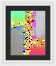 Load image into Gallery viewer, Twilight Jam - Framed Print