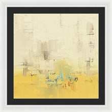 Load image into Gallery viewer, Urban Decay - Framed Print