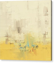 Load image into Gallery viewer, Urban Decay - Acrylic Print
