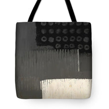 Load image into Gallery viewer, Urbanized - Tote Bag