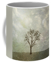 Load image into Gallery viewer, Winter Morning - Mug