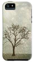 Load image into Gallery viewer, Winter Morning - Phone Case