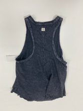 Load image into Gallery viewer, Billabong Tank Top Size Extra Small