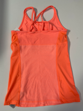Load image into Gallery viewer, Champion Athletic Top Size Extra Small