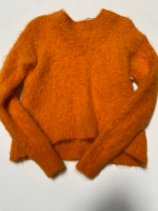 H & M Sweater Size Extra Small