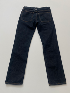 H & M Denim Size 29