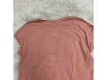 Load image into Gallery viewer, Divided T-Shirt Size Medium