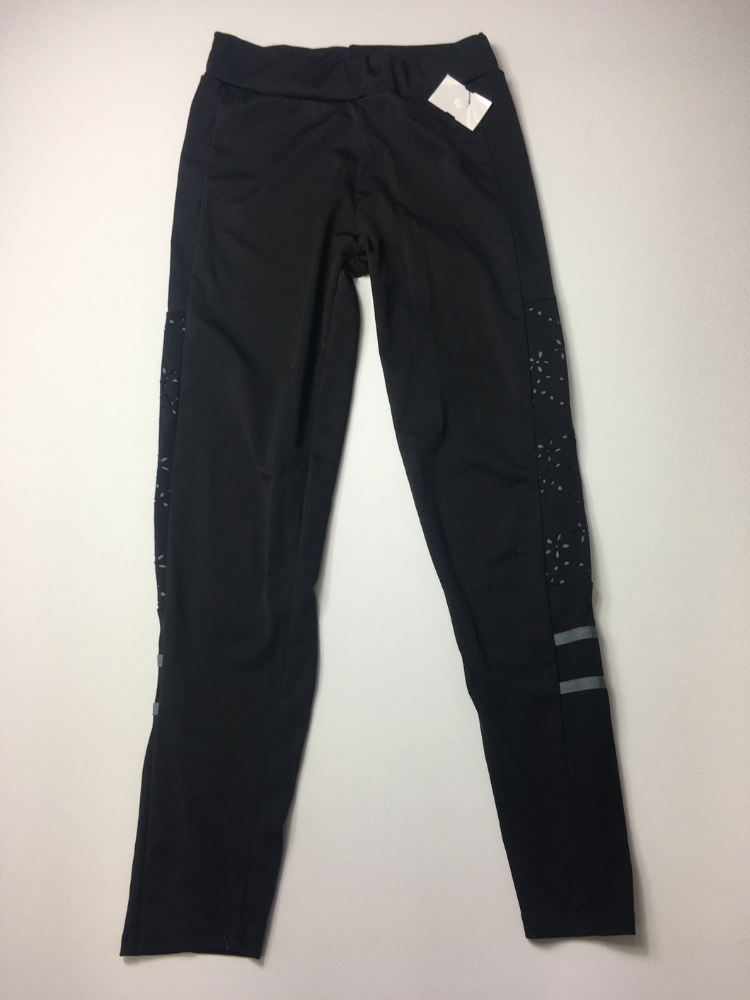Athletic Pants Size Small
