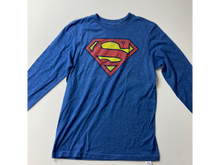 Load image into Gallery viewer, Old Navy Long Sleeve T-Shirt Size Extra Large