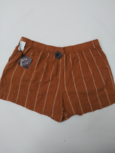 Load image into Gallery viewer, Ava & Viv Shorts Size 2XL