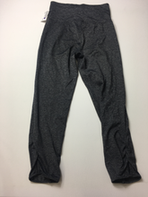 Load image into Gallery viewer, Forever 21 Athletic Pants Size Extra Small