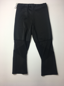Boohoo Athletic Pants Size 7/8 (29)