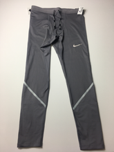 Load image into Gallery viewer, Nike Dri Fit Athletic Pants Size Large