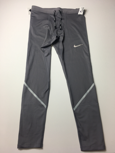 Nike Dri Fit Athletic Pants Size Large